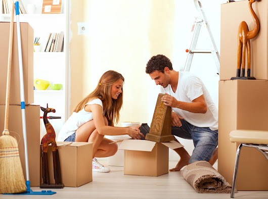 My Moving List : Plan Your Move With Us: Tips To Eliminate Clutter While You Move To A New Place