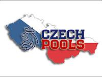 PREDIKSI CZECH POOLS MINGGU, 27 SEPTEMBER 2020