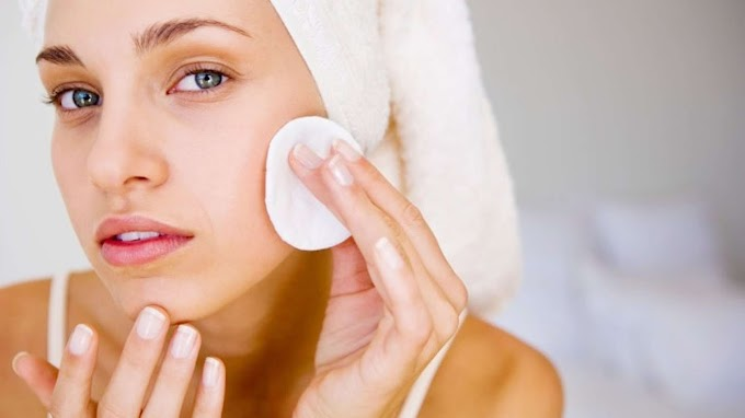 7 Tips para Verte Espectacular sin Maquillaje