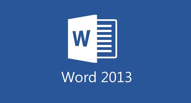 Cara Menonaktifkan Fitur Koreksi AutoCorrect di Microsoft Office Word