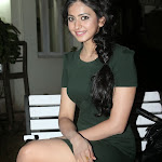 Rakul Preet Singh hot wallpapers showing her spicy thighs