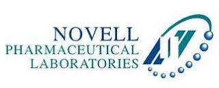 lowongan kerja resmi hari ini pt novell pharmaceutical laboratories