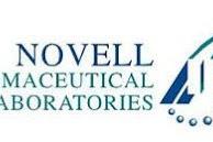 Lowongan Kerja Resmi Hari Ini : PT. Novell Pharmaceutical Laboratories - November 2018