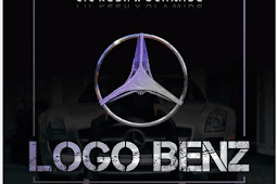 Download Music: Lil Kesh Ft Olamide – Logo Benz (Prod. Rexxie)