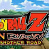 Dragon Ball Z Shin Budokai Another Road iso