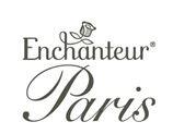 Enchanteur Paris | Wangian Yang Menarik Perhatian Dan Mencipta Detik Indah