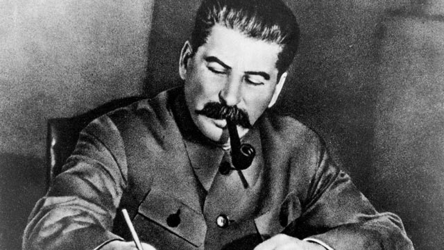 Joseph Stalin worldwartwo.filminspector.com