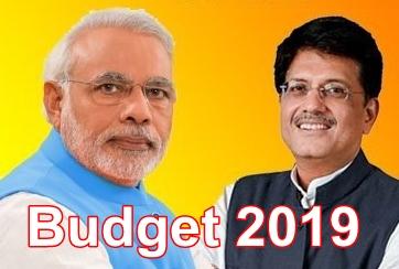 piyush goyal narendra modi