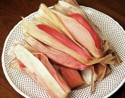 recetas-mexicana-tamales-de-dulce