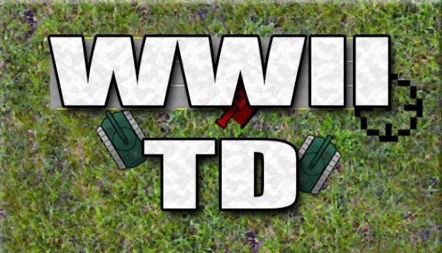 WWII-TD-Free-Download