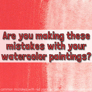 http://schulmanart.blogspot.com/2015/07/are-you-making-these-3-mistakes-with.html