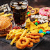 Poor Diet Biggest Risk Factor for Early Deaths Worldwide