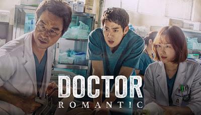 Romantic_Doctor_Teacher_Kim_Episode_8_Sub_Indo