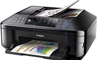 http://www.printerdriverupdates.com/2017/05/canon-pixma-e600-driver-software-free.html