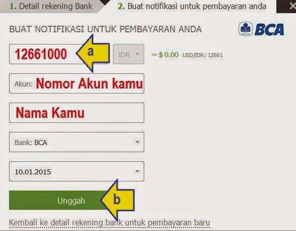 Daftar broker forex tanpa deposit 2014