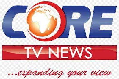 Tension in Abuja as DSS Storms TV Station, Seals Up Everywhere