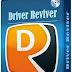 ReviverSoft Driver Reviver 5.17.1.14 Full Crack