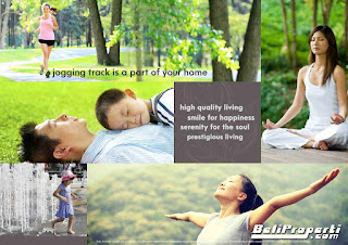 agen pemasaran the spring of pakuan