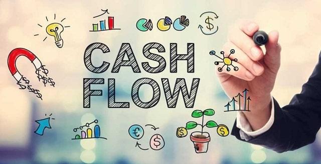 top cash flow tips trades-based businesses cashflow