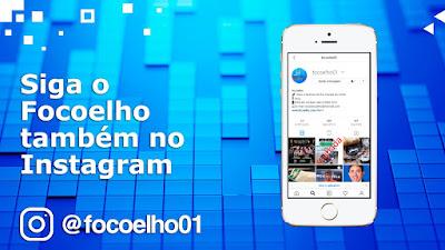 https://instagram.com/focoelho01