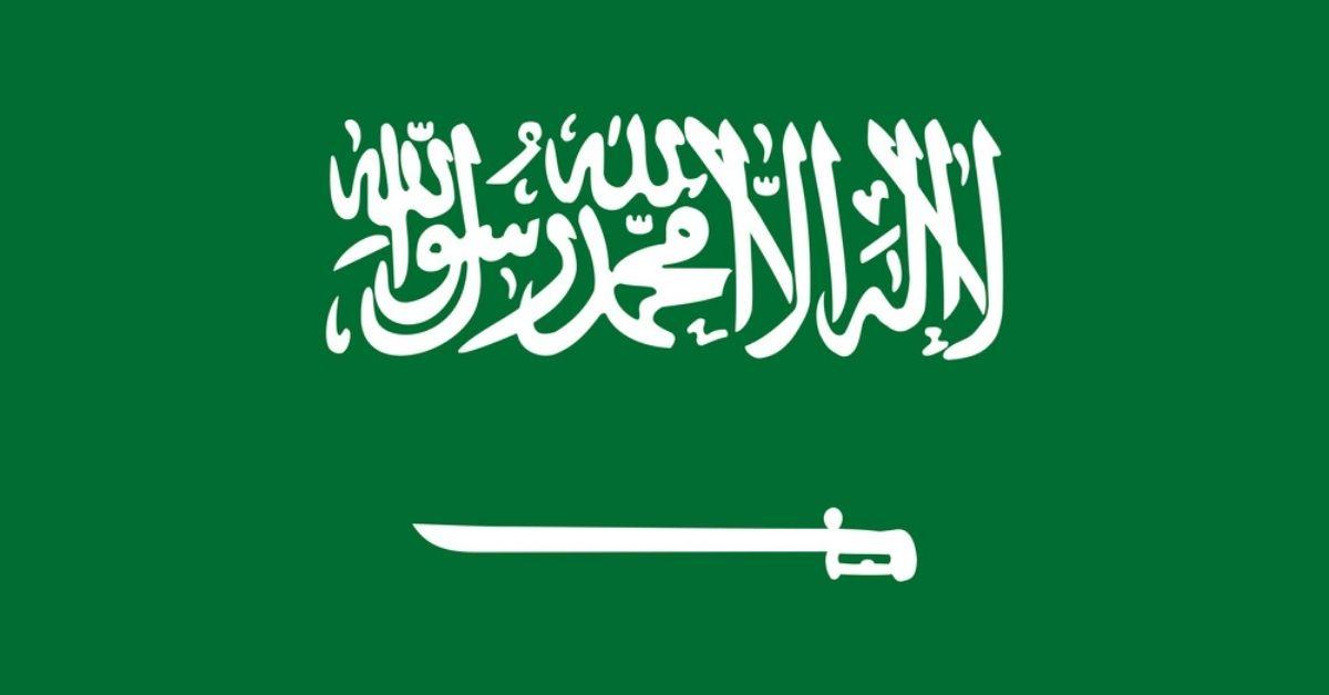 تفاصيل التأشيرة السياحية لزيارة السعودية