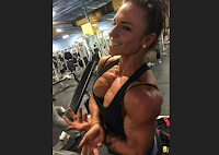 Hair Removal Tips For Bodybuilders (Part 2)