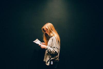 Budaya Membaca dan Pengaruhnya Terhadap Kesuksesan