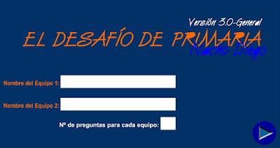 https://octavio.wikispaces.com/file/view/El+Desafio+de+Primaria+3_0