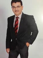 Dr Nishikant Sharma MD FACP