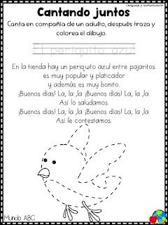 cuaderno-tareas-primavera-preescolar