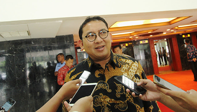 Dua Petani Ditembak Satgas Tinombala, Fadli Zon: Murah Sekali Nyawa di Indonesia