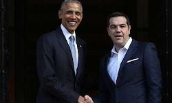 koines-dhlwseis-ola-osa-eipan-tsipras-ompama