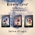 "BLOG TOUR per ""UNDEFINED"" (UNDRESSED SERIES #3) di Moloko Blaze"