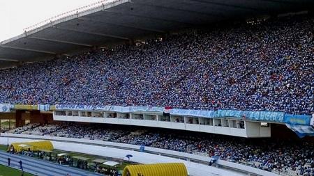 Assistir Paysandu x Juventude AO VIVO 17/06/2017 - Série B