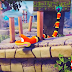 Sumo Digital libera novo trailer de Snake Pass para Nintendo Switch