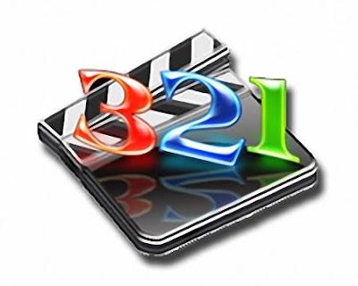 تحميل كودك تشغيل الفيديو 2020 K-Lite Codec Pack 15.4