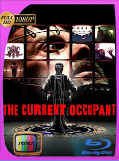 The Current Occupant (2020) HD [1080p] Latino [GoogleDrive] SilvestreHD