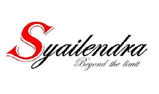 PT Syailendra Indonesia Group