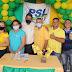 PSL realiza convenção e homologa 6 candidatos a vereador em Santa Cruz