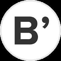 Bloglovin