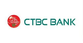 kode bank ctbc indonesia
