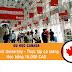 Du học Canada: Brock University – Thực tập có lương – Học bổng 16,000 CAD