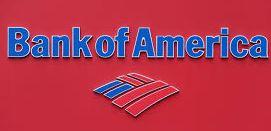 Bank of America Hyderabad Jobs