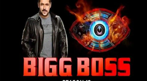 Bigg Boss 13 10th January 2020 Video Episode Updates