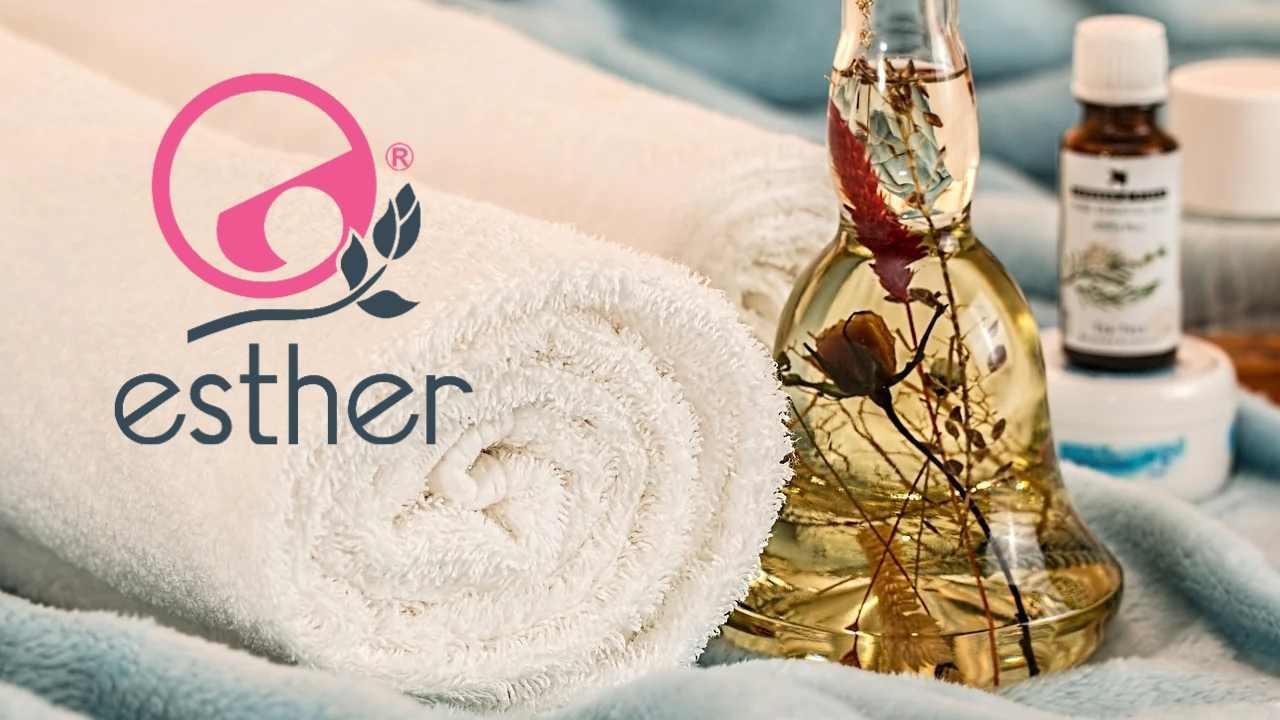 Daftar Treatment beserta Harganya di Esther House Of Beauty Lampung