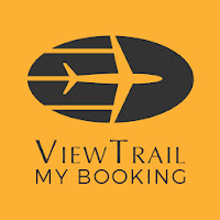Trailfinders - Viewtrail Apk Download for Android