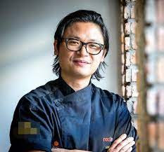 Luke Nguyen Net Worth, Income, Salary, Earnings, Biography, How much money make?