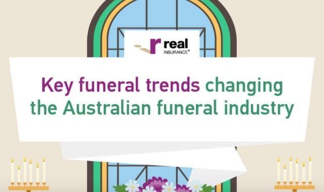 The Rising Trends in Australian Funerals