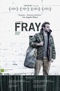 Watch Fray Online Free in HD
