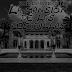 📃 Borrador #12 - La mansión de las pesadillas (Madirex)